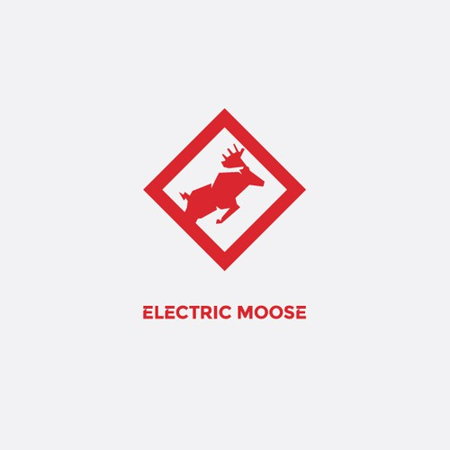 Electric Moose