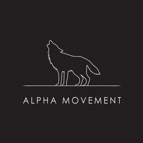 Alpha Movement