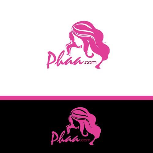 phaa.com