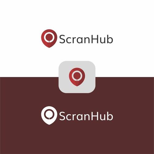 ScranHub