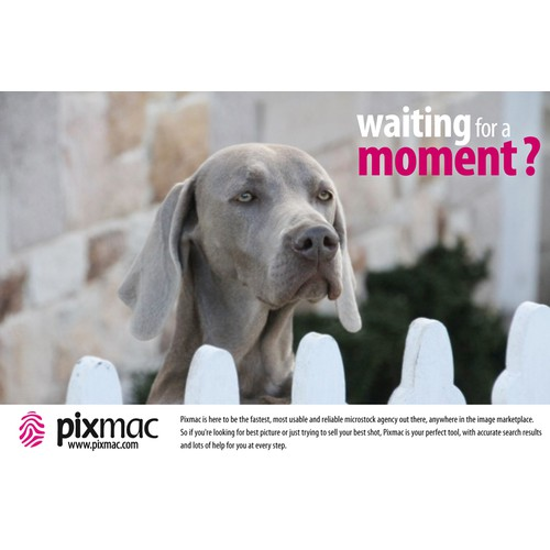 Pixmac.com