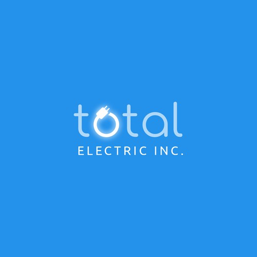Total Electric Inc.
