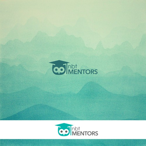 mentoring logo