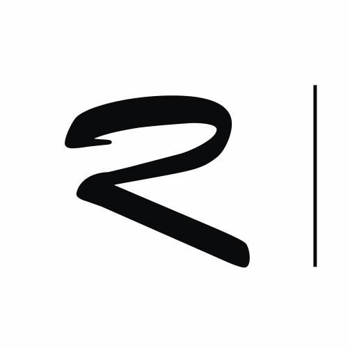 Revvit logo