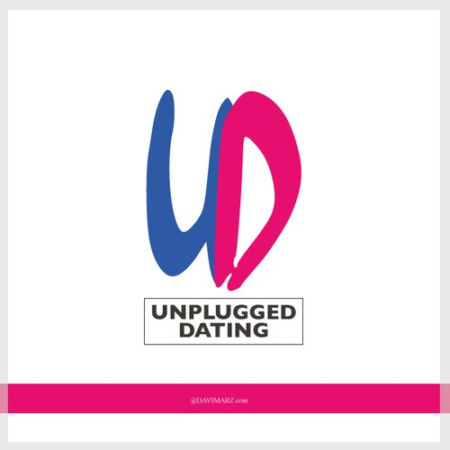 Unplugged Dating