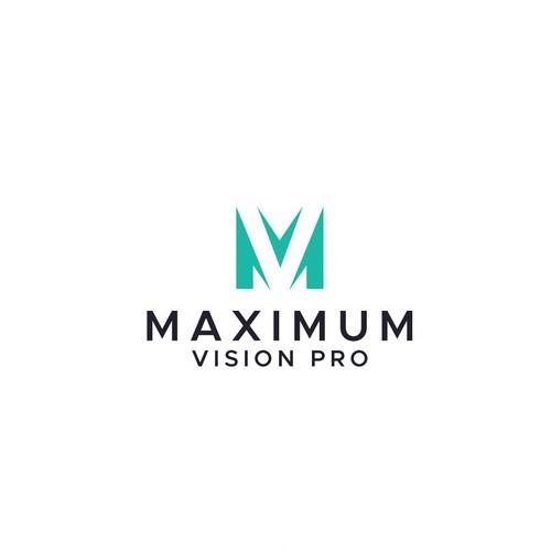 Maximum Vision Pro