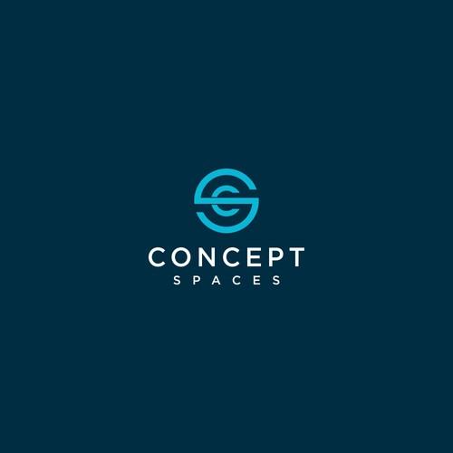 Concept Spaces