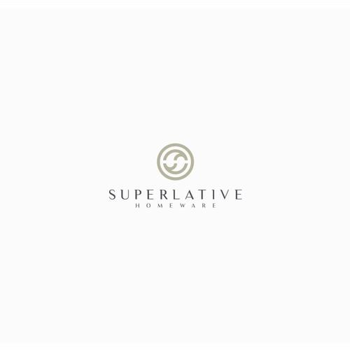 Superlative Homeware Logo