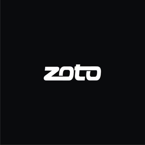 Logo For Alternative Hip Hop Producer