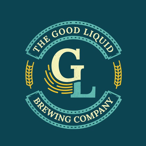 The good liquid brewing company