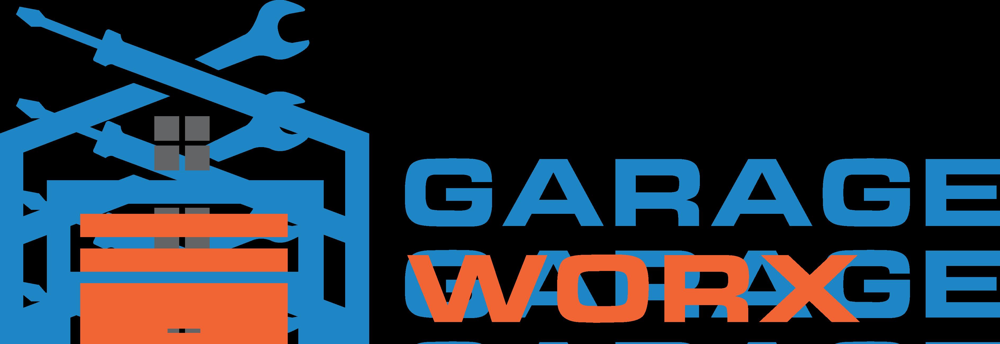 Garage Worx