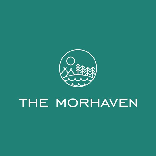 The Morhaven