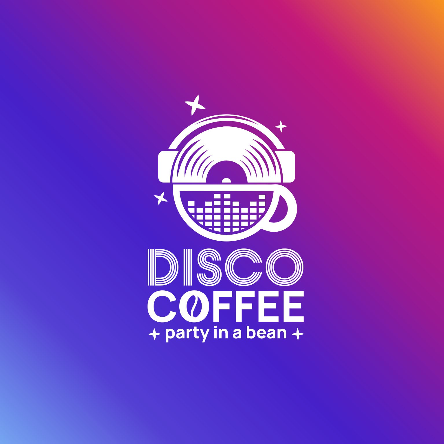 Party Coffee