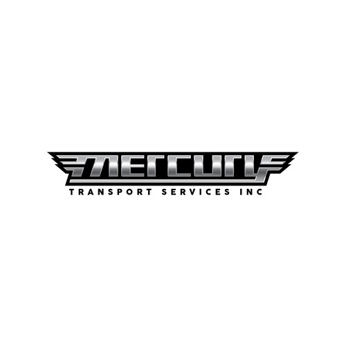 Mercury Transport Services