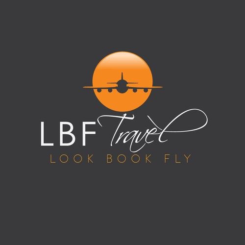 lbf travel