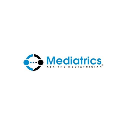 Mediatrics
