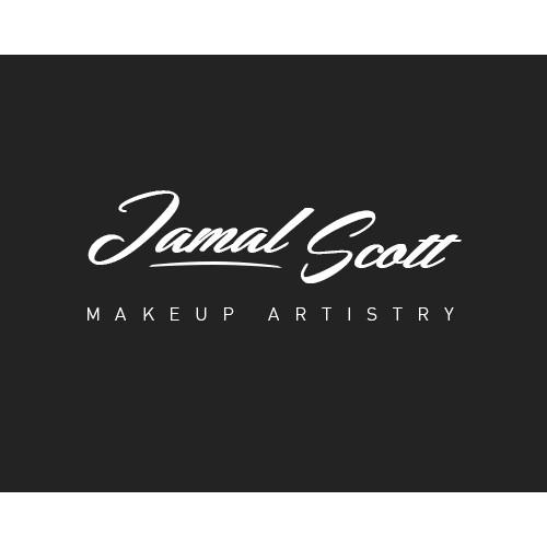 Logo for Makeup Artist