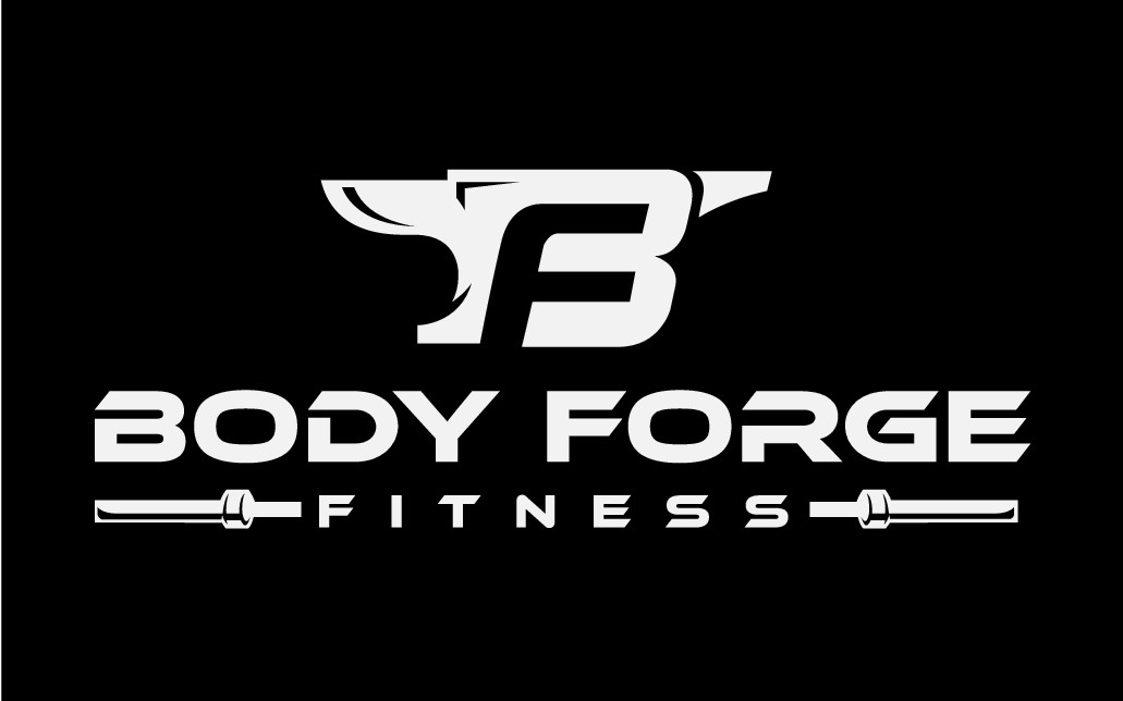 Strength and Fitness facility needs a powerful yet inspiring logo targeted towards a wide audience.
