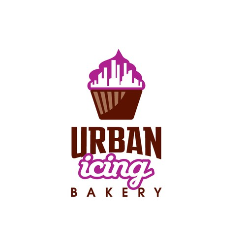 Urban Icing Bakery