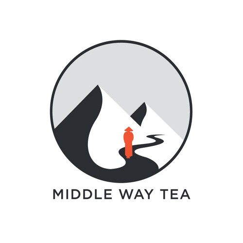 Middle Way Tea
