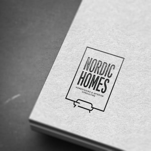Nordic Homes
