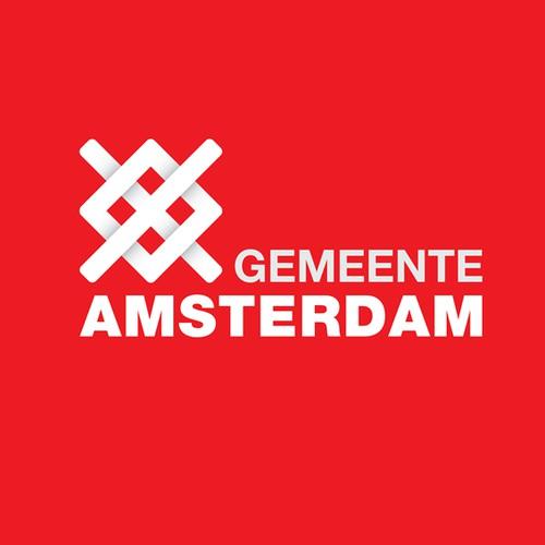 Community portal logo