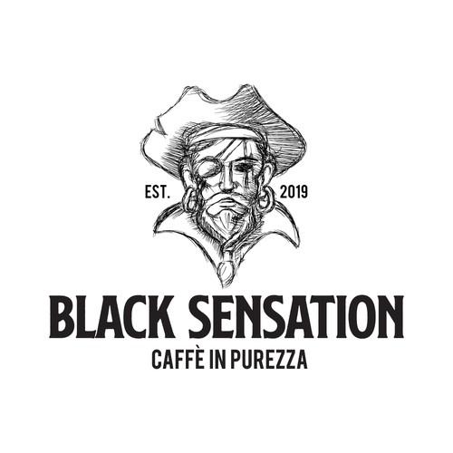 Black Sensation