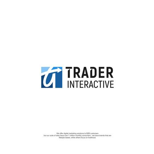 Trader Interactive
