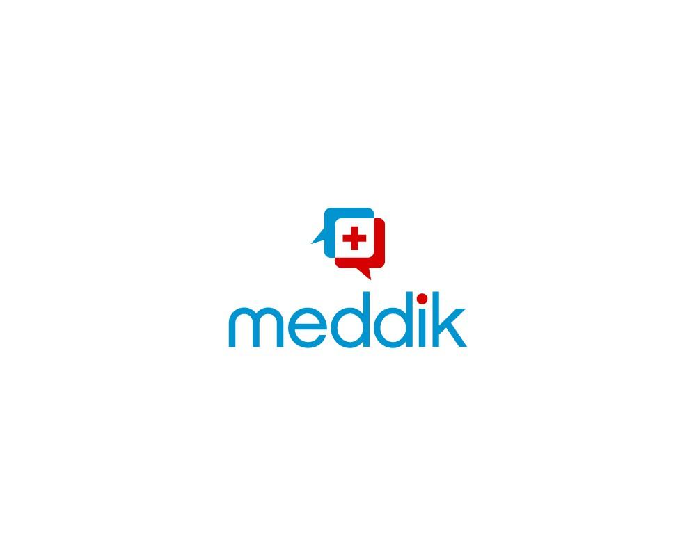 NYC Health Startup Seeks Better Logo