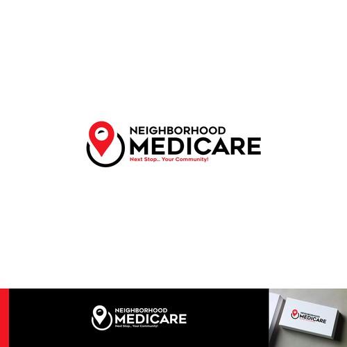 Neighboorhood Medical care