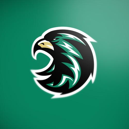 Logo Novato Lacrosse