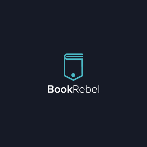 Book Rebel