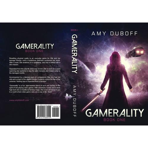 Gamerality