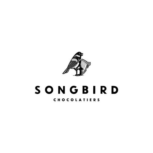 Songbird Chocolatiers