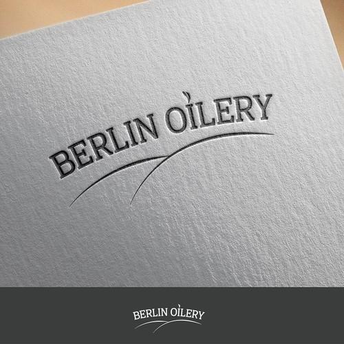 Berlin Oilery