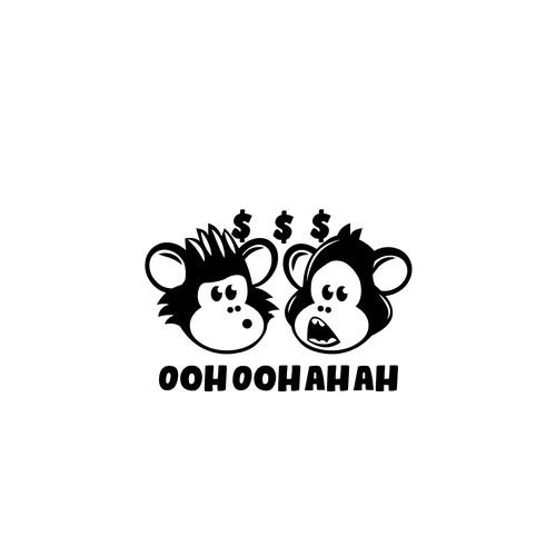LOGO-mascot logo