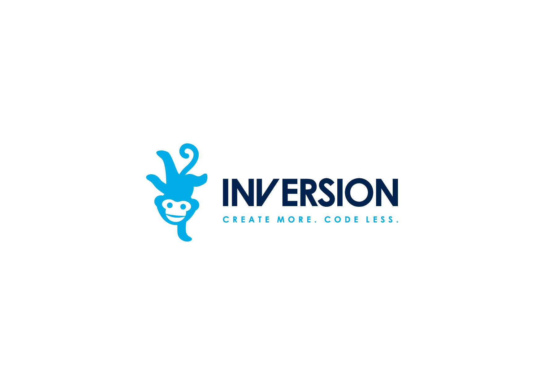 Inversion - Brand a new Open Source project