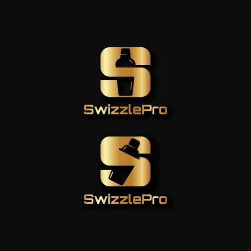 Swizzle pro