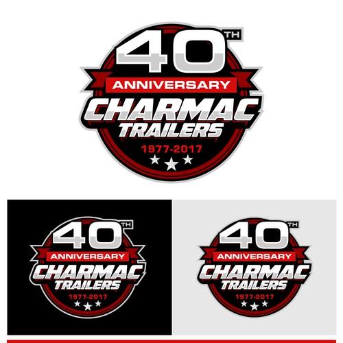 Charmac Trailers