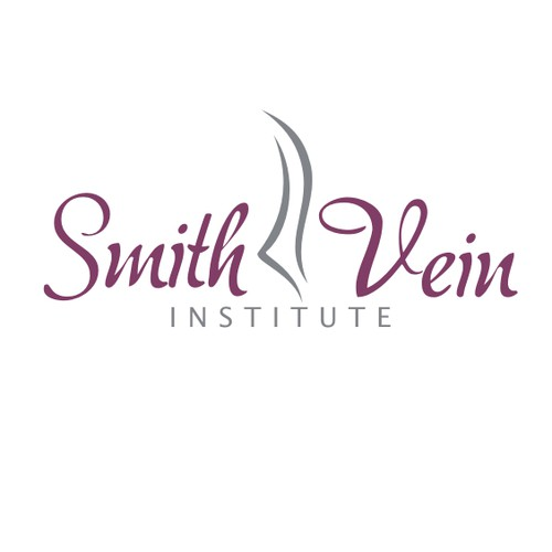 SMITH VEIN WINNER