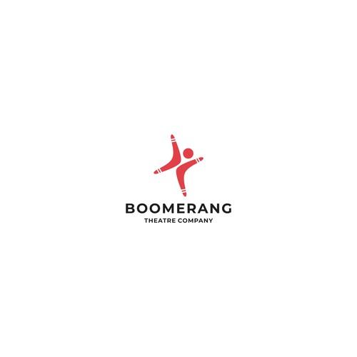 boomerang theatre company