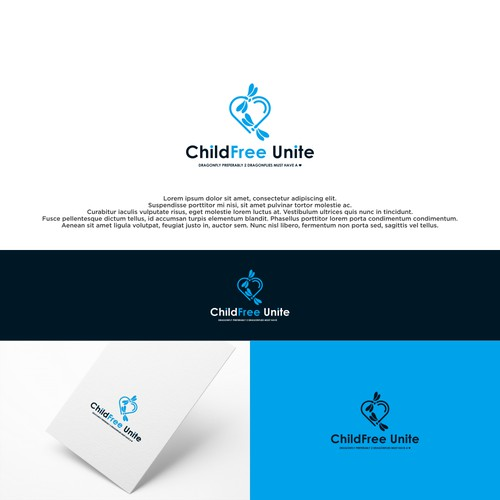 ChildFree Unite