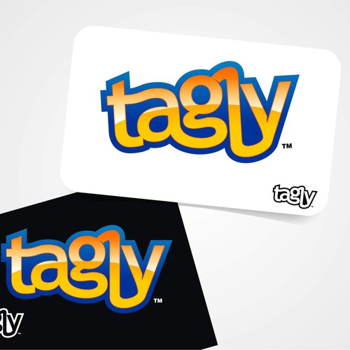 tagly