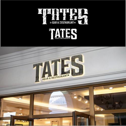 TATES