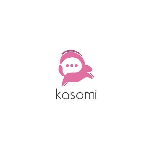 Kasomi