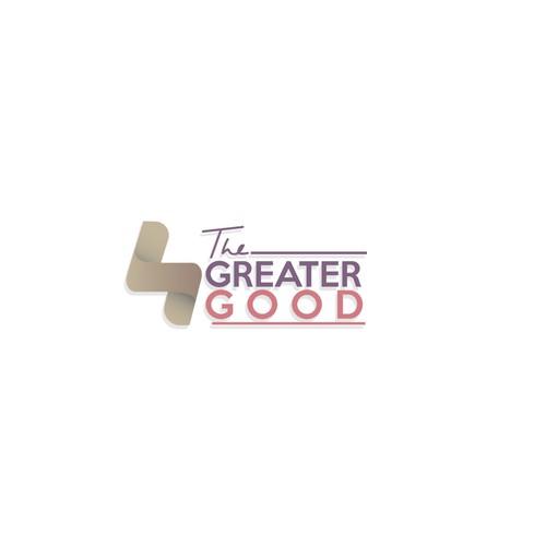 Warm Logo for Philantropist