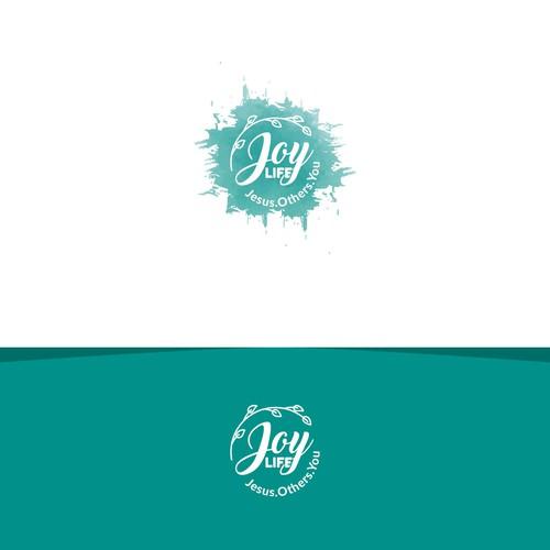 JOY Life Logo