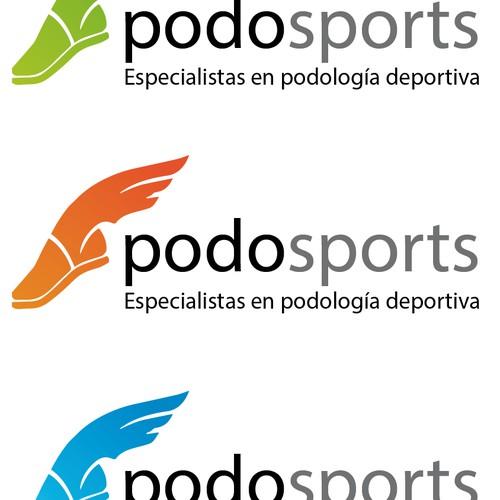 Logo for pedological institution
