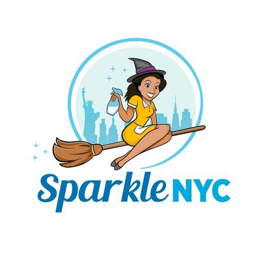 sparkleNYC