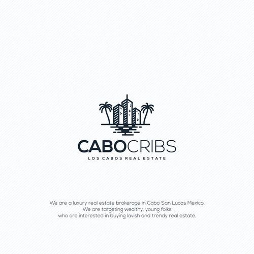 Cabo Cribs